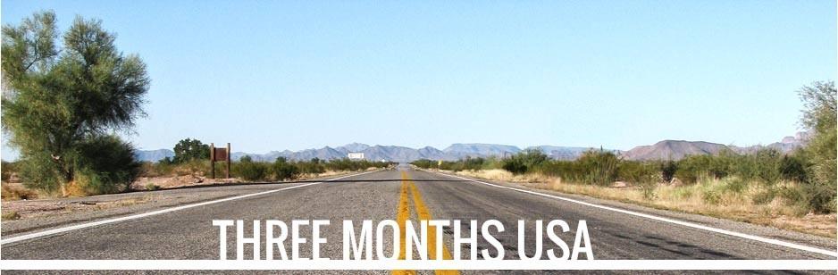 three-months